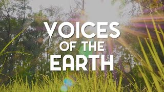 Voices of the Earth Fundraiser