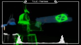 Roblox Black Magic II Song Avalon Class New Coming Soon Soundtrack 🎶🔫🎶