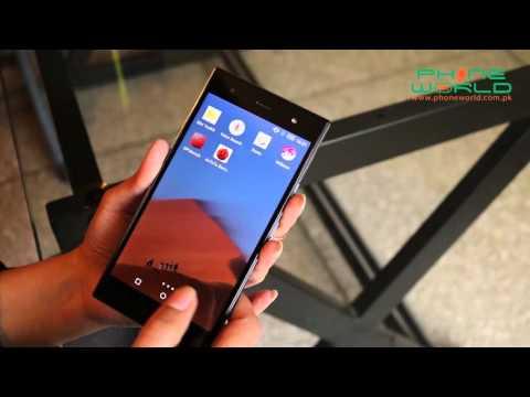 Smartphone ini akan tersedia pada tanggal 3/3/16 jam 03.03PM Link beli : http://ho.lazada.co.id/SHFl.