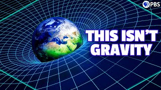 How Does Gravity Warp the Flow of Time?