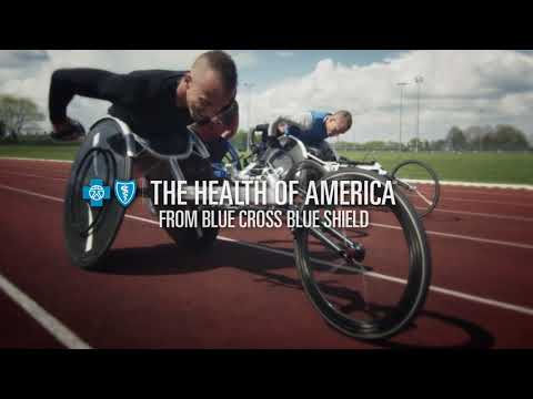 improving-the-health-of-america