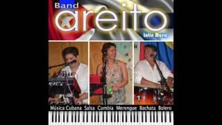 Areito Latin Music (Bolero: Dos Gardenias)