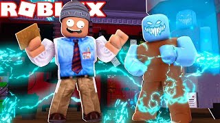 CREATING SAPPHIRE ZOMBIES-Roblox Infection Inc. 2 (PART 2)