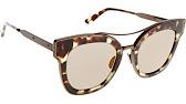 60f584726a Bottega Veneta Glasses Review - Bottega Veneta BV 211 HN3 Glasses ...