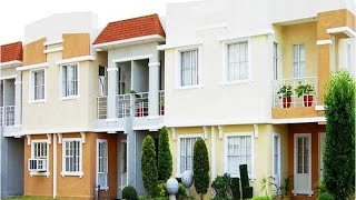 Our Home House with Balcony at End Malagasang Imus, Cavite(Our Home House with Balcony at End Malagasang Imus, Cavite House Model : Diana Property Type : 2 storey townhouse Village Name : Kensington Place ..., 2015-02-15T04:23:35.000Z)