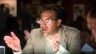 JFK (The Director's Cut) - Trailer thumbnail