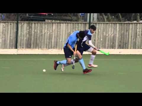 Prior Park vs Clifton College