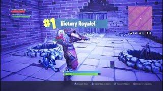 2v24 victory royale!