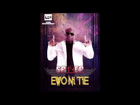 Spizer - Ewo Ni Tie