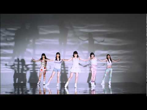 Juice=Juice - Watashi ga Iu Mae ni Dakishimenakya ne MEMORIAL EDIT (Dance Shot Ver.)