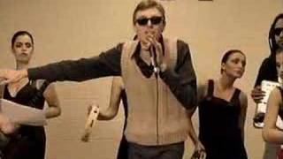Joel Plaskett Emergency - Fashionable People YouTube Videos