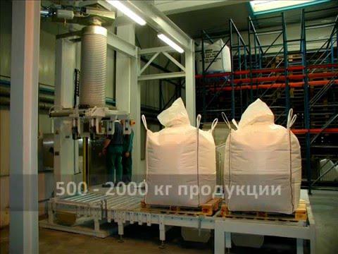Продажа керамзита по выгодным ценам. Завод керамзит производим керамзит по современным технологиям. Купить керамзит можно у нас оао «завод керамзитового гравия г. Новолукомль».