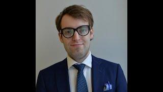 Юрист Никита Игоревич отвечает на вопросы адептов