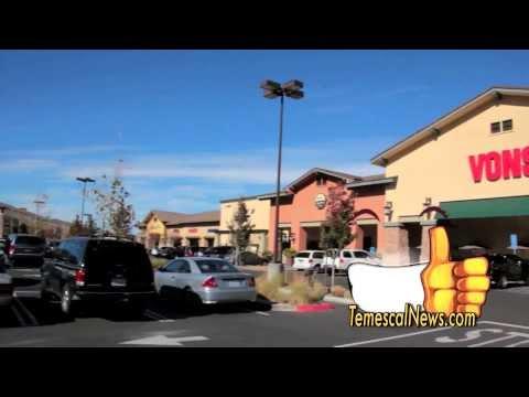 Temescal Valley Temescal News Temescal Valley MAC TMAC Riverside County CA Corona