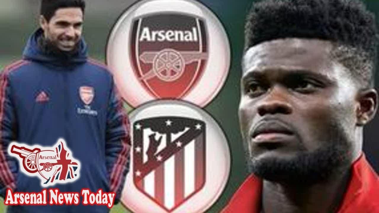 Arsenal face three transfer rivals for Dani Ceballos amid permanent deal concerns - news today