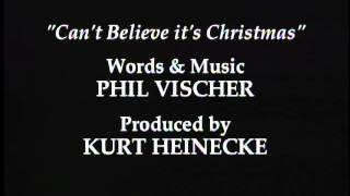 VeggieTales: The Toy That Saved Christmas Ending Credits