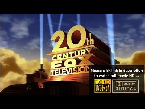 Lust Caution Full HD Movie