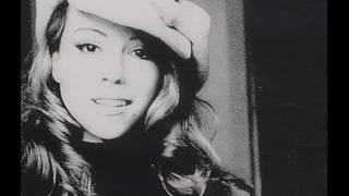 Mariah Carey Always be my baby Dub a baby mix