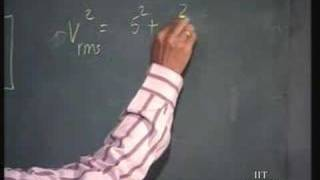 Lecture - 11 Fourier Series (5)
