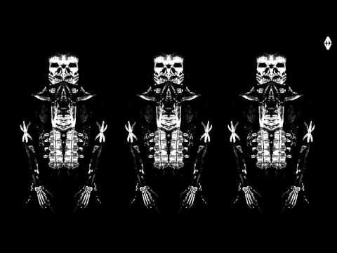 SHOCKY + TIM TONIK - BARABBAS Medley (Offizielles Video)