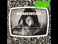 Miniature de la vidéo de la chanson Homework Part 1
