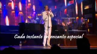 Volver a Creer... (José José - Yanni)