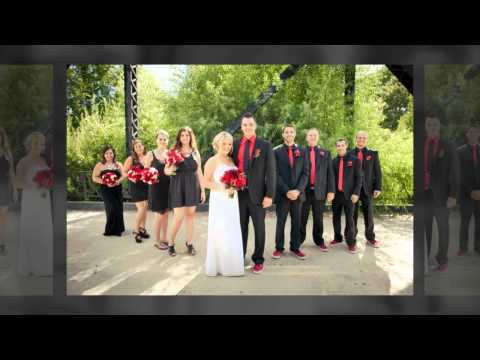 san-diego-wedding-photographers-|-a-shutter-in-time-photography