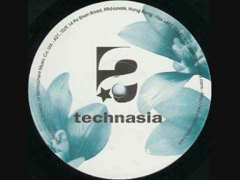 Technasia - Force