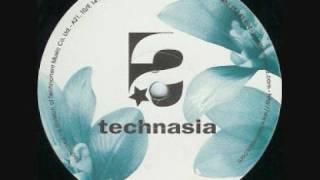 Technasia - Force
