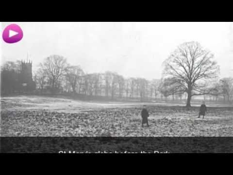 Handsworth Park Wikipedia travel guide video. Created by http://stupeflix.com