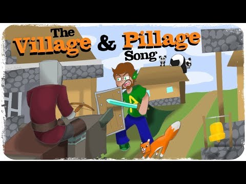 The Village and
