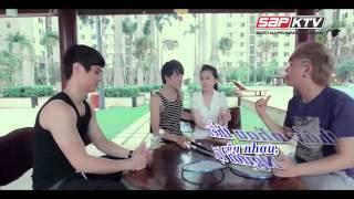 Nguoi La Tung Yeu   Luong Bich Huu & Tam Ho