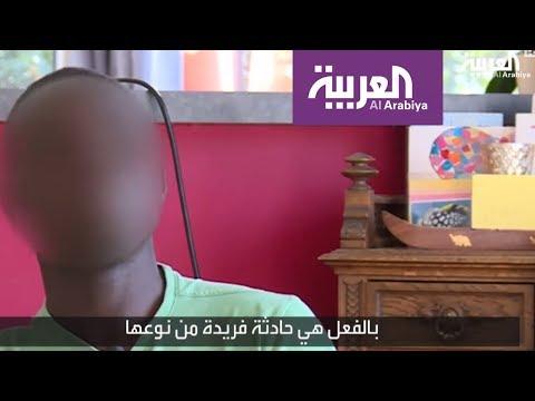 مهاجرون يسردون قصص استضافتهم مجانا في بيوت البلجيكيين  - نشر قبل 7 دقيقة