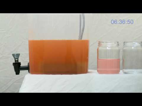 chemical-free-water-treatment---clearmake-electropure-live-demonstration