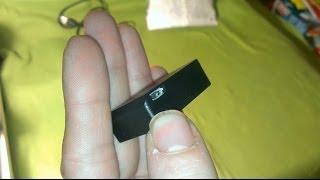 GSM Шпион (Подслушивающее устройство)