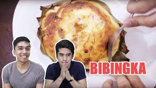 Top 5 Filipino Christmas Food