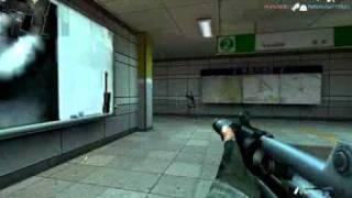 kos secret operations - Gameplay