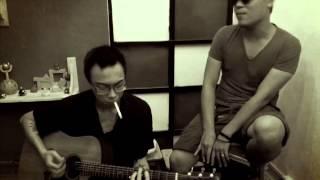 Tell me why - Dương Trần Nghĩa ft Tùng Acoustic