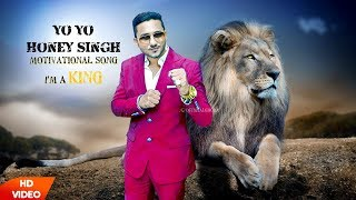 YO YO HONEY SINGH NEW SONG 2017 | 2018 | NEW SONG HONEY SINGH | ORIGINAL SONG
