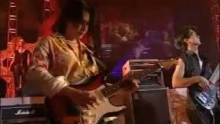 พงษ์พัฒน์ - เวรกรรม Live
