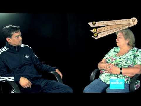 LA OTRA CARA/ Chabela(Chile)  Madre ELAMISTA: Yo sobreviví la guerra económica contra Allende