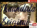 Tamil love Lyrics song whatsapp status / 3  Danush and Surthi Hassan Whatsapp Status Video Download Free