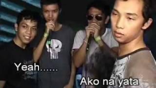 SPARKLE BOYS - pinakamagandang lalake