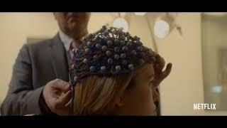 Черное зеркало - 4 сезон - трейлер Кубику в куб  Black Museum   Official Trailer HD rus
