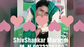 Gambar cover Shivshankar Marandi Sanetali Video Hd(3)
