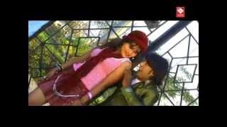 Haselu Aaise Ki Chamke Batisi | Bhojpuri Super Hot Song | Santosh Parmeet
