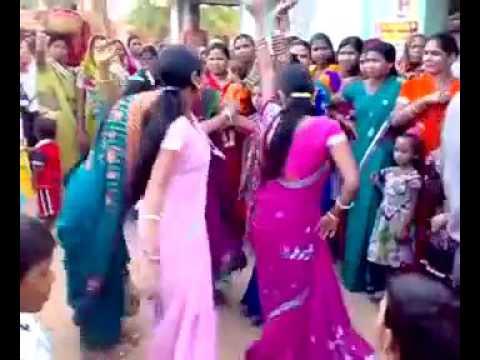 MUST WATCH Jharkhand Bhabhi  Khortha Video Song