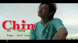 Chin ~ Eric Song ( Lagu Hakka Singkawang )