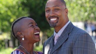 Blending Families: Love is Key - Happy Families