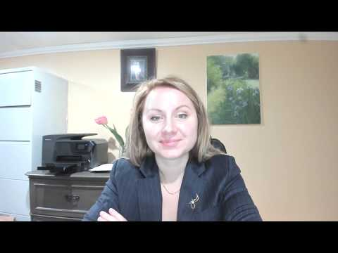 New York Citizenship Lawyer Alena Shautsova: US Citizenship Without English